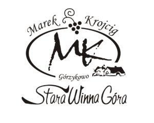 Logo_winna_gora