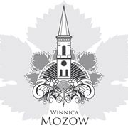 logoMozow