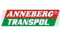 anneberg