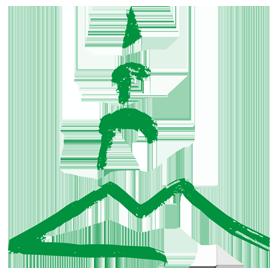 Zielona Góra